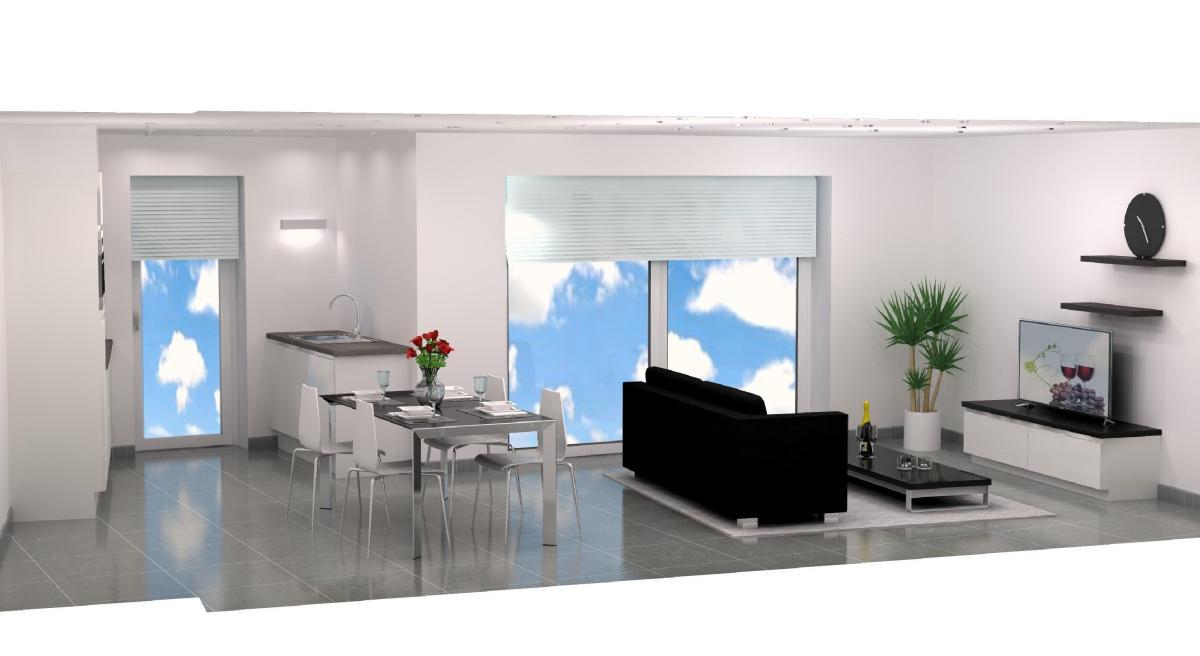 L&p keusters bvba   putte, penthouse   te koop, energiezuinige ...